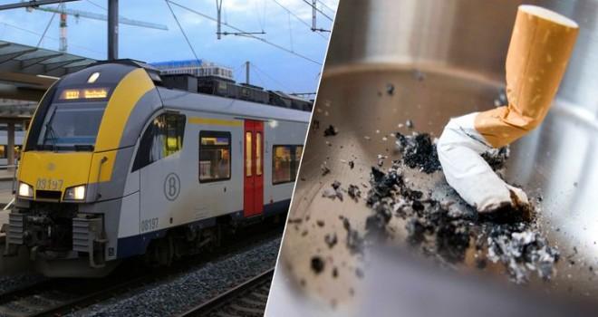 Belçika'da 1 Şubat'tan itibaren neler değişiyor?
