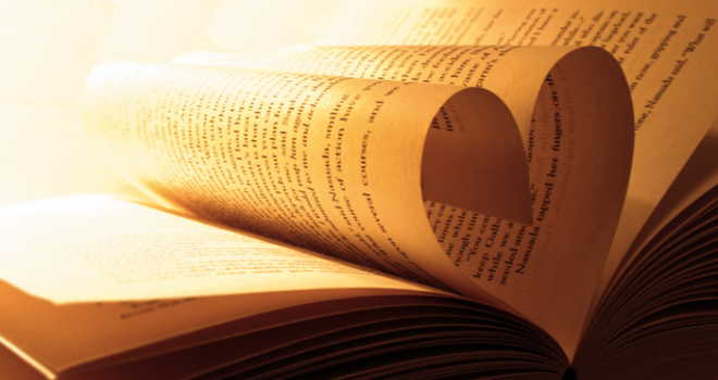 Çocuğa Okuma Alışkanlığı Nasıl Kazandırırız