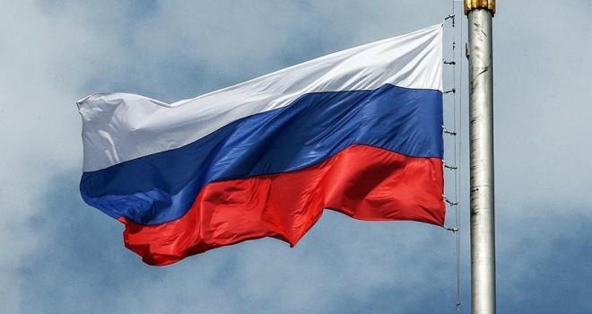 Rusya, Irak'ın toprak bütünlüğünü desteklediğini açıkladı