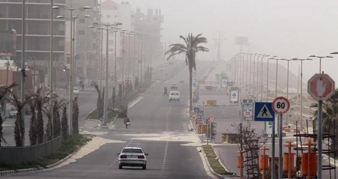 Gazze'ye 456 milyon avro yardım