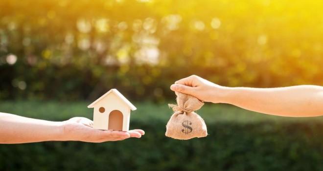 Belçika'da satın alacağınız ev değerinin 100%'üne kadar konut kredisi kullanmanız hâlâ mümkün