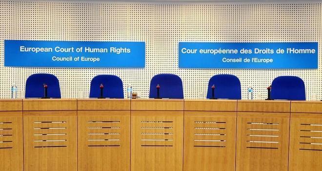 Belçika'da insan haklarının ihlal edilmesi normallești