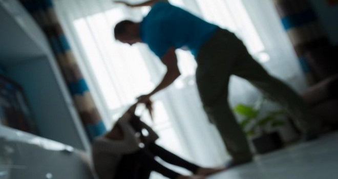 Göçmen kadınlar aile içi şiddete iki katı daha fazla maruz kalıyor