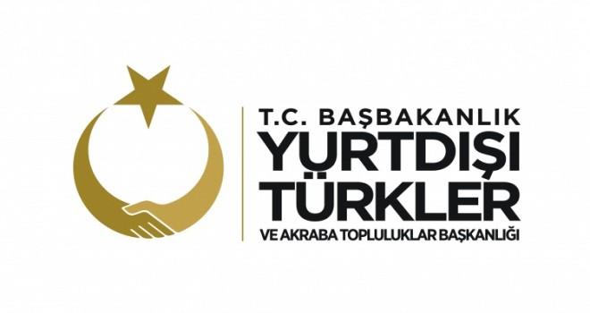 YTB Türkiye Stajları Duyurusu