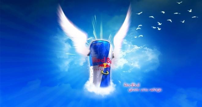 Red Bull içeceğinin bilinmeyen zararları nelerdir?