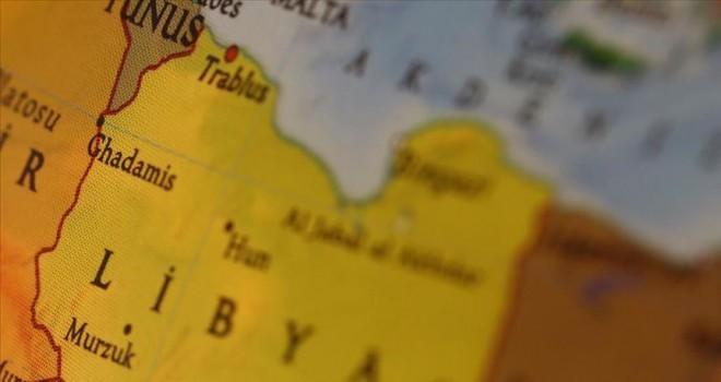 Libya krizi ve Akdeniz'de derin jeopolitik dönüşüm