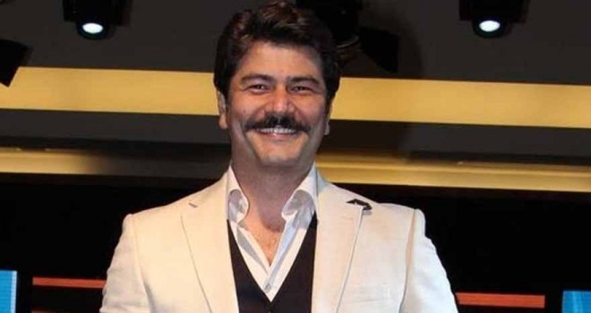 Ünlü sunucu Vatan Şaşmaz Beşiktaş'ta bir otelde vurularak öldürüldü