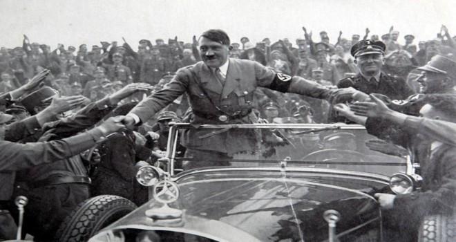 27 Belçikalı Nazi hâlâ 'Hitler Emekli Maaşı' almaktadır