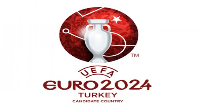 UEFA, Türkiye'nin de Aday Olduğu Avrupa Şampiyonası İçin Almanya'yla Anlaştı