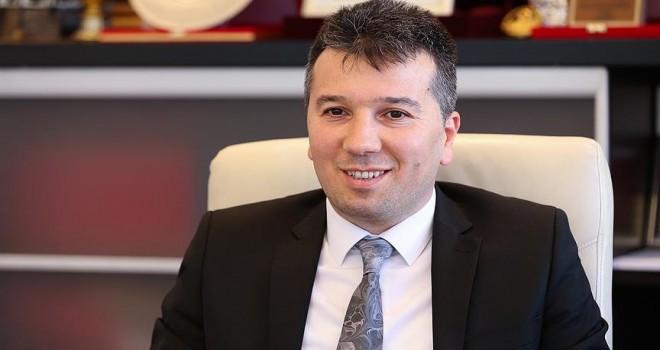 Türkçe öğrenen Bosnalı çocuklar Çocuk Şenliği'nde buluşacak