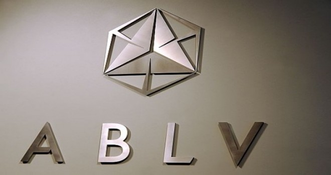 ECB, Letonya bankası ABLV'nin işlemlerini durdurdu