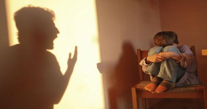 Belçika'da günlük 40 'çocuk istismar' vakası rapor ediliyor