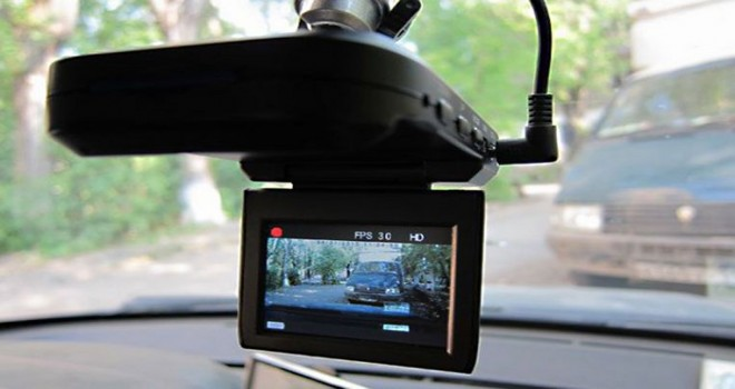Belçika polis şefinin onayıyla polis araçlarına kamera yerleștirecek