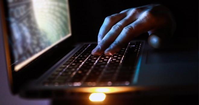 Sosyal medyada terör propagandasına 11 tutuklama