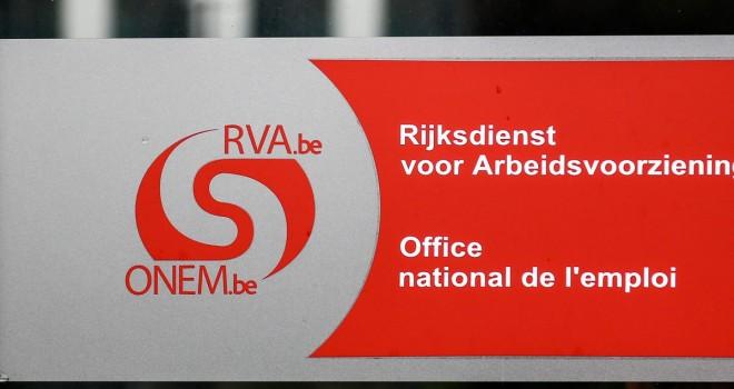 RVA-ONEM ișsizlere sürpriz ev ziyaretini arttırdı: 3'te 1'inde dolandırıcılık tespit edildi