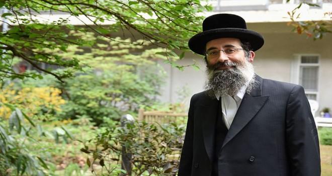 CD & V partisi Anvers seçim listesine ilk defa Hasidik Yahudi aldı