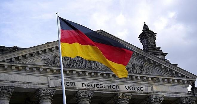 Almanya'nın Türkiye Politikası Değişiyor mu