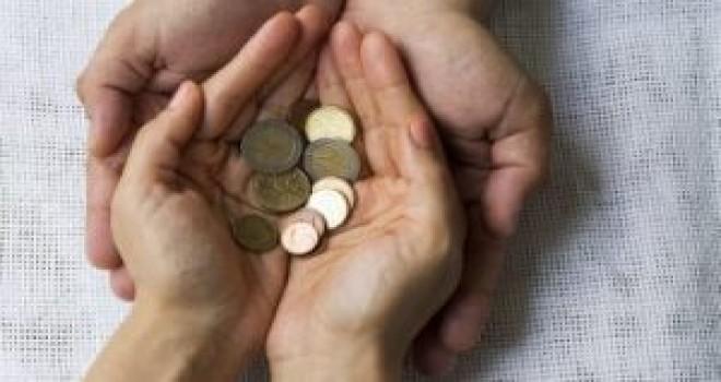 Devlet'ten yaşam ödeneği alan Belçikalıların sayısı yaklaşık yüzde 75 oranla arttı