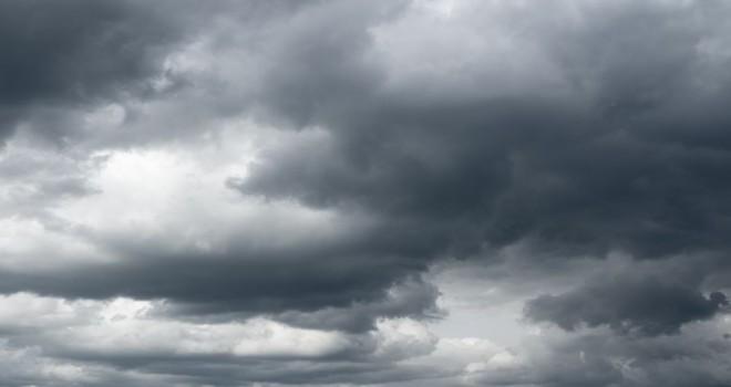 Belçika Meteorolojisi uyardı: Kod Sarı! Ülke genelinde tekrar șiddetli gök gürültüsü bekleniyor