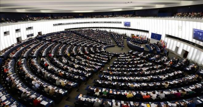 İki ayda 492 249 euro: Avrupa Komisyonu ilk defa gezi masraflarını kamuoyuna duyurdu