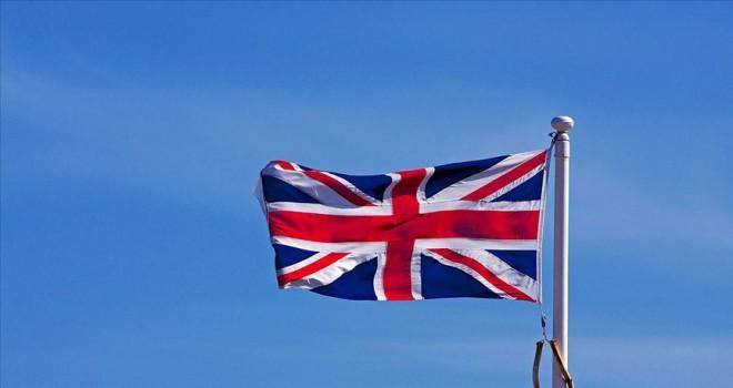 İngiltere Türk askerlerinin şehit edilmesini kınadı