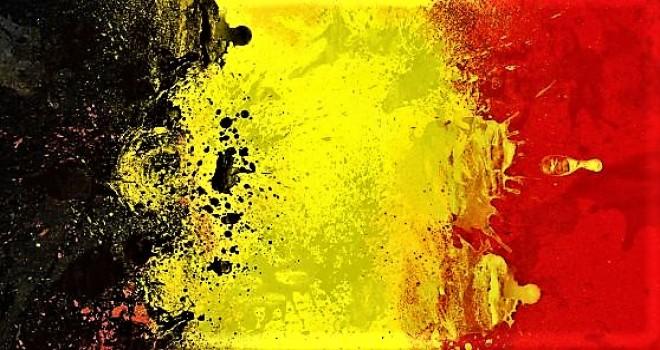 Belçika'da koalisyon çatlağı