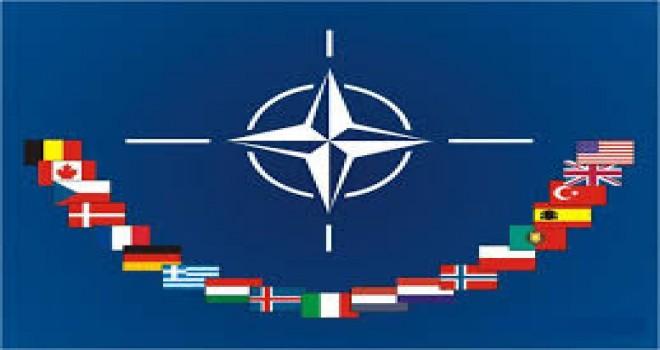 NATO, Kuzey Kore'nin Füze Denemelerine Sert Çıktı: Küresel Yanıt Verilmeli