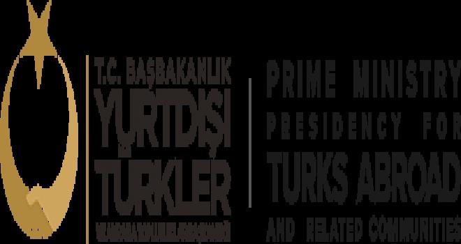 Yurtdışı Türkler Gençlik Kampı