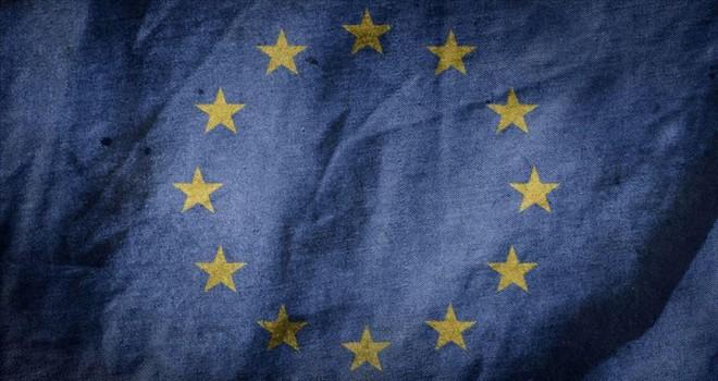 Avrupa Parlamentosunda 'İslamofobi' konulu etkinlik