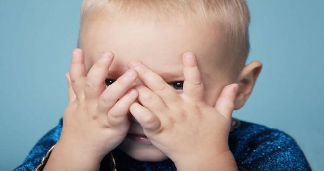 Çocuklara Kurban Bayramı nasıl anlatılmalı? (Travmaya dikkat)
