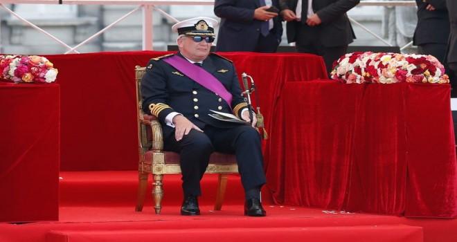 Prens Laurent duygusal bir mektup yazdı: Tüm hayatım ailem ve politika tarafından engellendi