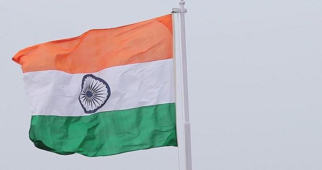 Hindistan İsrail ile silah anlaşmasını iptal etti