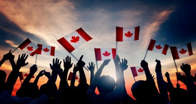 Yüzlerce Belçikalı Kanada'da iş imkanı keşfetti: Belçikalılar Kanada'da çok popüler