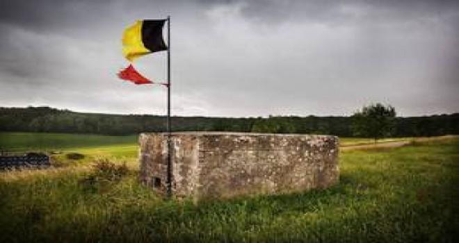 Belçika'nın en saçma eski yasalarını biliyor muydunuz?