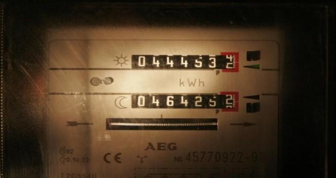 Belçika'da 5 aileden 1'i elektrik faturalarını ödemekte zorlanıyor