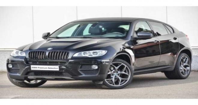 Gent'teki yeni veya yüksek model araç sahiplerinin dikkatine: Eylül ayında 3 araç çalındı!