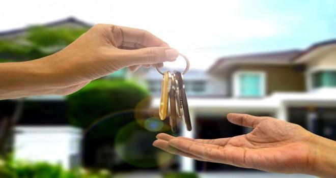 Bakan Diependaele: 'Ev satın alanlara vergi sistemi konusunda net bilgi vermeliyiz'