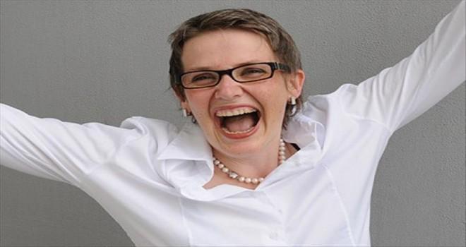 'Menopoz sonrası için kaliteli yaşayın'