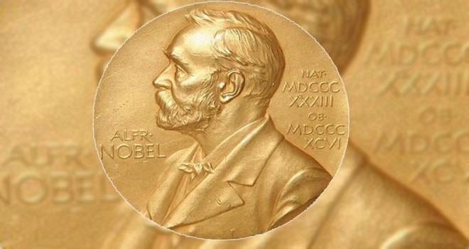 Nobel Barış Ödülü'nü ICAN kazandı