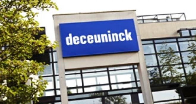 Deceunick'in Türkiye'de Pazarındaki Satışları Azaldı