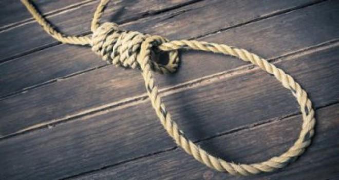 Belçika'nın Flaman bölgesinde her gün 28 intihar girişimi yaşanıyor