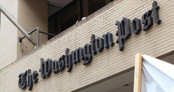 Washington Post: Uygurlu Türkler zorla çalıştırılıyor