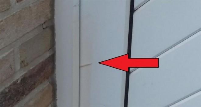 Dikkat! Hırsızların kürdanla kurnaz bir yöntem kullandıkları tespit edildi