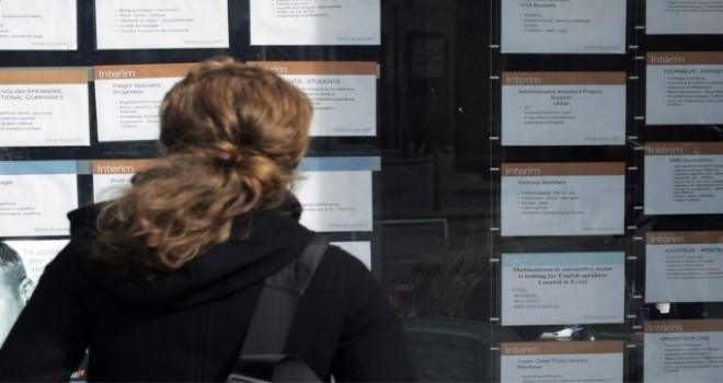 Tespit: Belçika'da işgücü piyasasında ayrımcılık yapılıyor