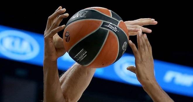 2019 FIBA Dünya Kupası Avrupa Elemeleri B Grubu'ndaki dördüncü maçında A Milli Basketbol Takımı Letonya'ya 79-70 yenildi