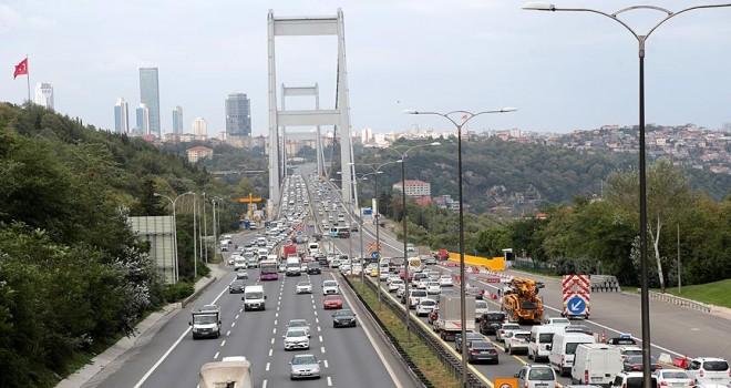 İstanbul'da insani geçim ücreti 2 bin 385 lira