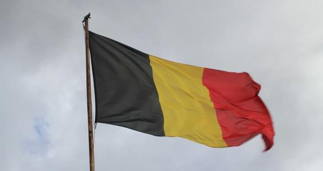 BelçikaParlamentosu, BM Göçmen Paktı'nın imzalanmasına onay verdi