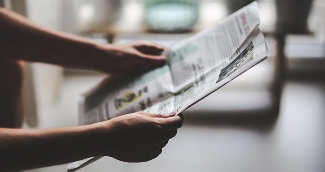 Aldatıcı, absürt haberlerin günü 1 Nisan