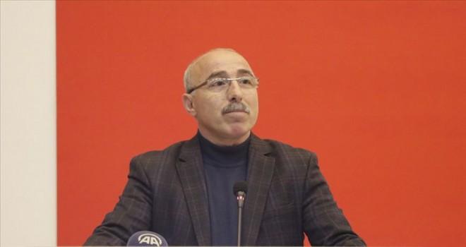 Araştırmacı yazar Öznur: Muhsin Yazıcıoğlu, yerli ve milliydi