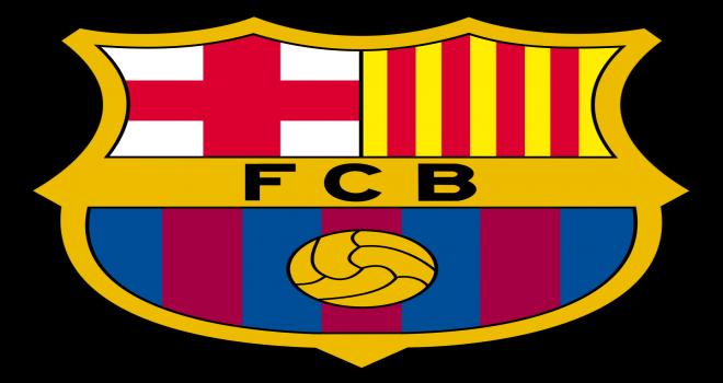 Barcelona için La Liga dışında kalma riski